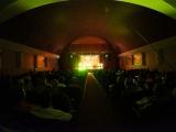 teatro-plaza_8007407710_l