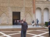 alberto_plaza_en-sevilla_espana_2013-35