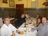 alberto_plaza_en-sevilla_espana_2013-36