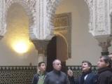 alberto_plaza_en-sevilla_espana_2013-44