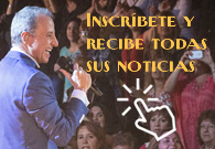 banner_inscribete