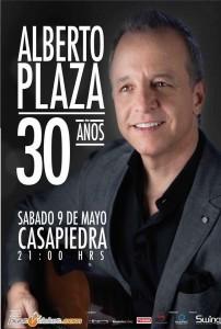 plaza_en_casa_piedra_mayo_2015