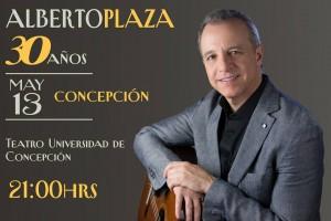 plaza_en_concepcion_mayo_2015