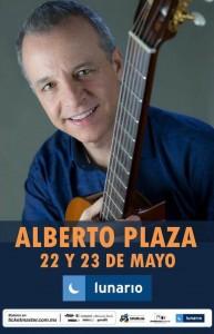 plaza_en_mexico_mayo_2015