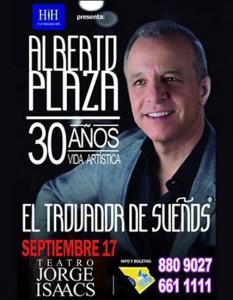 plaza_cali_2015
