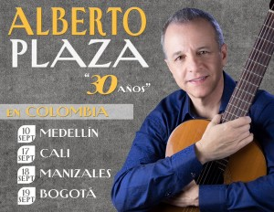 plaza_colombia_2015